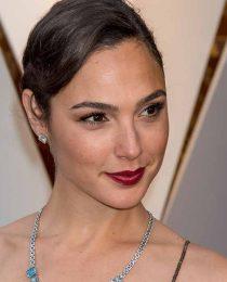 Beleza do Oscar 2018: tendências de cabelo e maquiagem da premiação