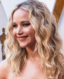 Looks do Oscar 2018: as melhores belezas – penteado + make – do prêmio