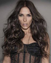 Adriane Galisteu morena: todos os detalhes sobre o novo look de beleza