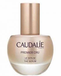 Resenha de produto: serum antiage Caudalíe Premier Cru Le Sérum