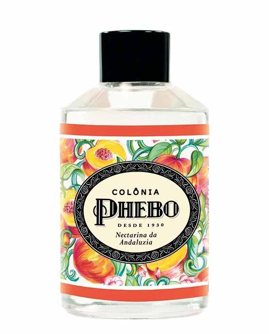 perfume-phego-nectarina