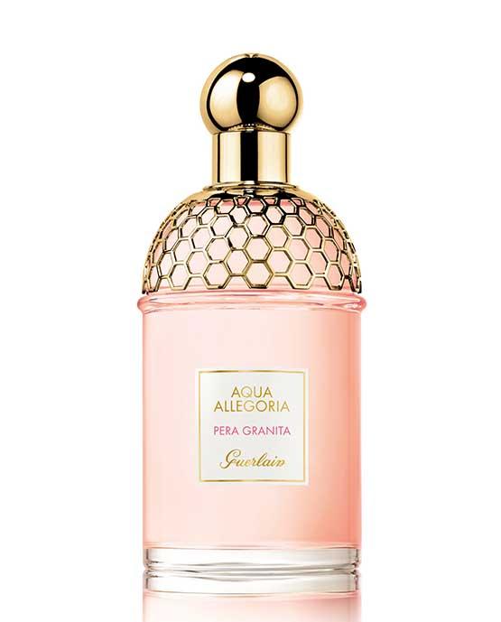 perfume-fresco-guerlain-aqua-allegoria