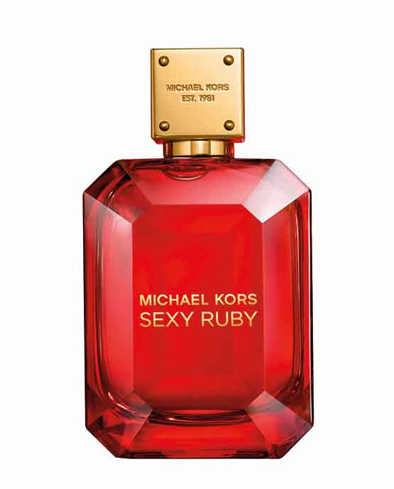 perfume-sexy-ruby-michael-kors
