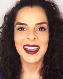 Vídeo: como disfarçar espinhas com maquiagem e deixar a pele uniforme