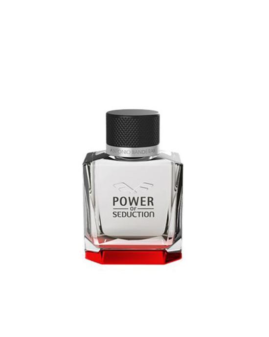 Perfume Antonio Banderas Seductioni