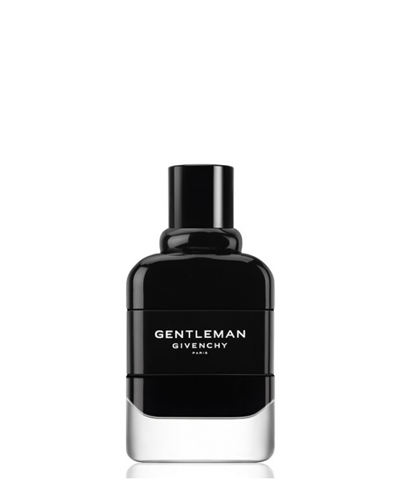perfume gentleman givenchy