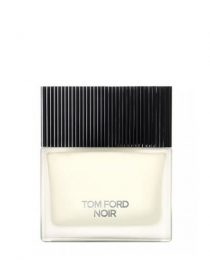 perfume masculino tom for noir