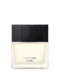 Perfume para presente: lançamentos masculinos para o Dia dos Namorados