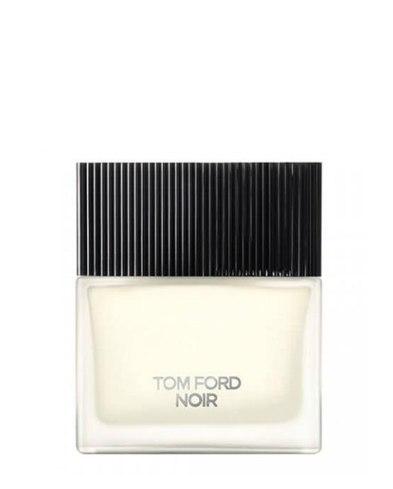 perfume masculino tom for noir