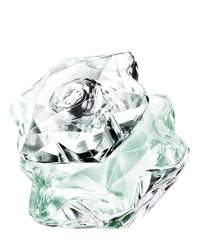 perfume feminino montblanc