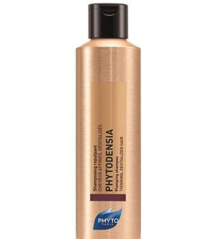 Shampoo contra afinamento do cabelo Phyto