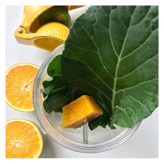 antioxidantes pele perfeita