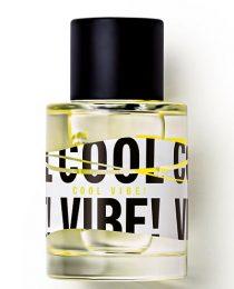 Resenha de produto: fragrância Natura Faces Cool Vibe!
