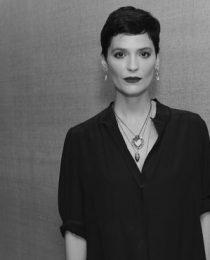 Vanessa Rozan maquiadora dicas de pele