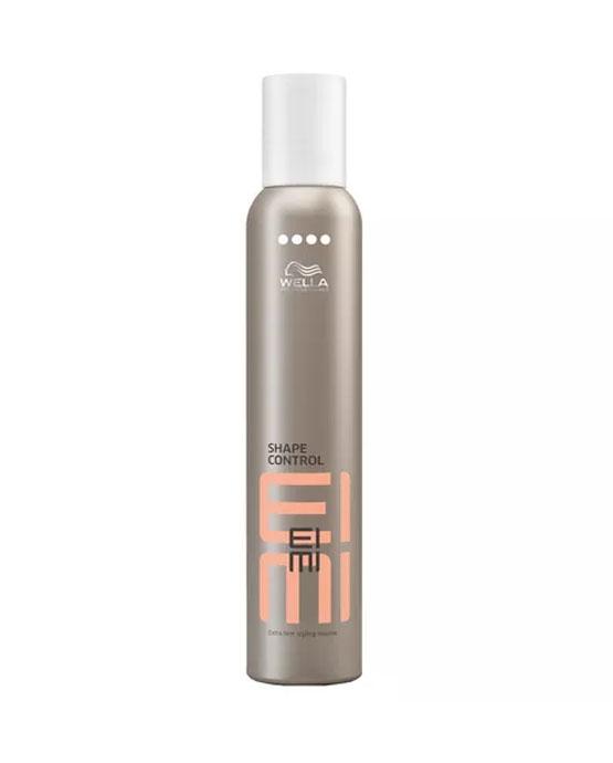 """""""spray fixador para cabelo Wella Eimi"""""""