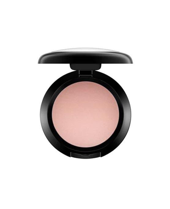 """maquiagem multiuso MAC Cosmetics Cream Colour Base"""