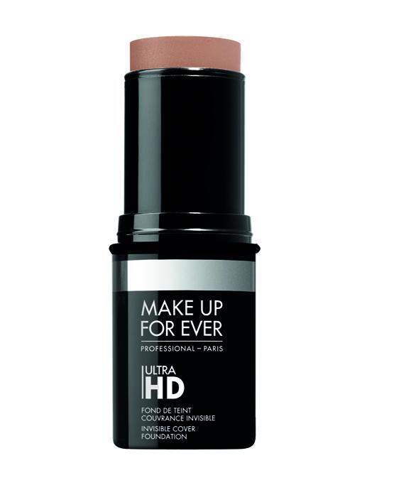 """""""base stick efeito HD Make Up For Ever"""""""