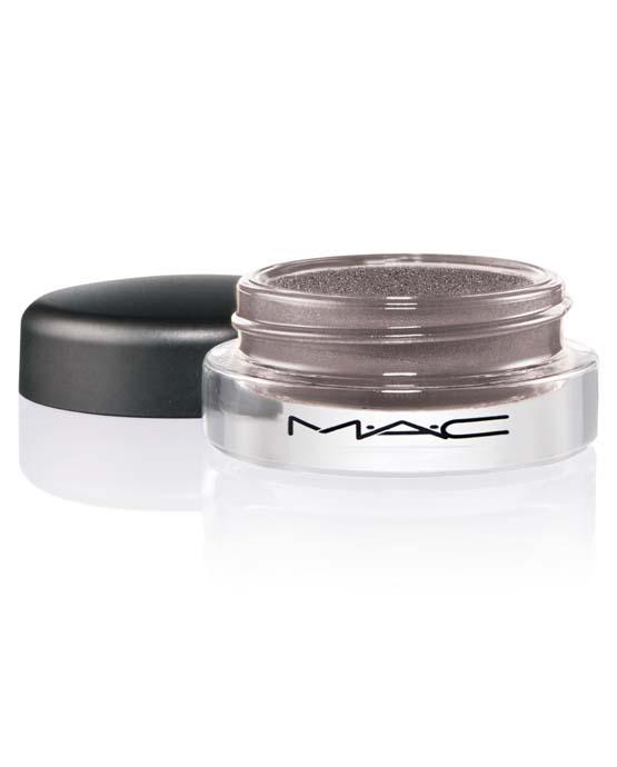 """sombra cremosa MAC Cosmetics Paint"""