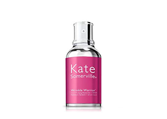 """serum antirrugas Kate Somerville Wrinkle Warrior"""