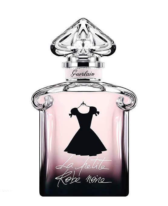 """perfume feminino La Petit Robe Noire Guerlain"""