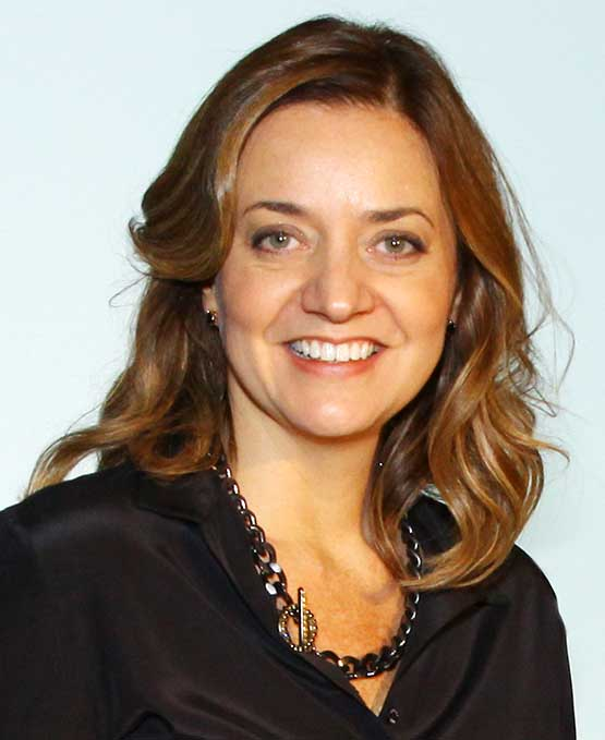 """""""especialista em perfumes Alessandra Tucci"""""""