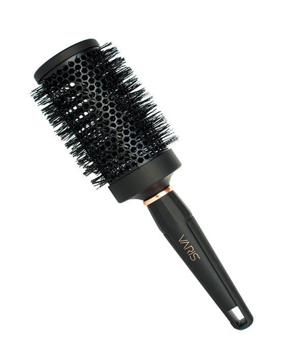 """""""escova de cabelo Varis para modelagem"""""""