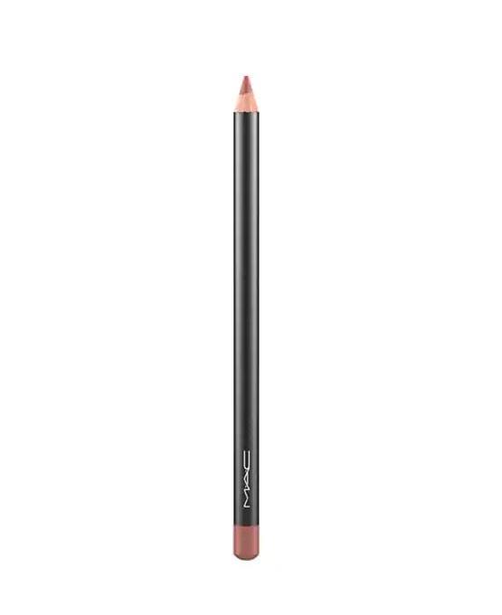"""""""lápis para contorno dos lábios MAC Cosmetics Spice"""""""