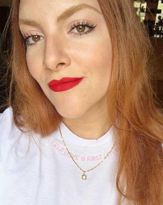 editora de beleza Renata Kalil escolhas produtos