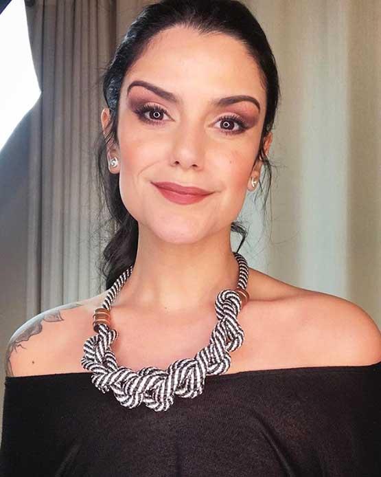 blogueira Marina Smith 2 Beauty escolhas de beleza