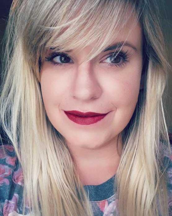 blogueira Marina Fabri Coisas de Diva escolhas de beleza