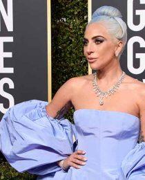 Penteados e maquiagens Golden Globe 2019: melhores belezas do prêmio