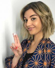Produtos de beleza Kate Somerville: antiacne e hidratante nota 10