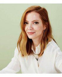 Sallve, marca de beleza da Julia Petit – e o novo blog da beauty diva