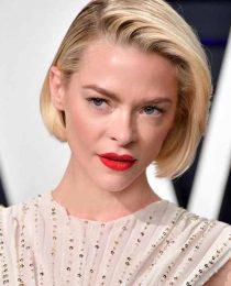 Como copiar as maquiagens do Oscar: produtos e dicas para um look glam