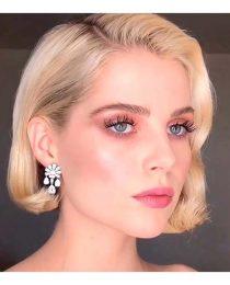 Beleza no Oscar 2019: melhores looks, maquiagens e penteados das famosas