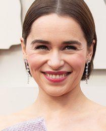 Beleza Game of Thrones: penteados e maquiagens das atrizes da série