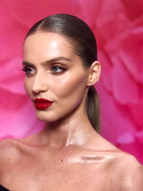 Beauty Trends: o evento que trouxe o maquiador Patrick Ta ao Brasil