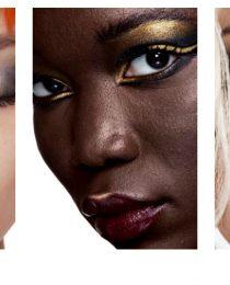 Lady Gaga lança maquiagem: Haus Laboratories, marca de beleza da diva