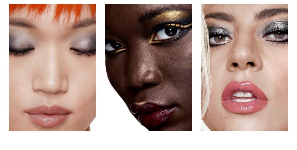Lady Gaga lança maquiagem Haus Laboratories