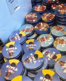 Missão Beleza Alemanha: conhecendo a NIVEA Haus em Berlim