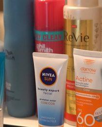Melhores produtos de cabelo 2019: xampus, máscaras, de styling e mais