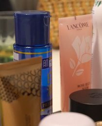 Melhores produtos para a pele 2019: de limpeza, de skincare e muito mais