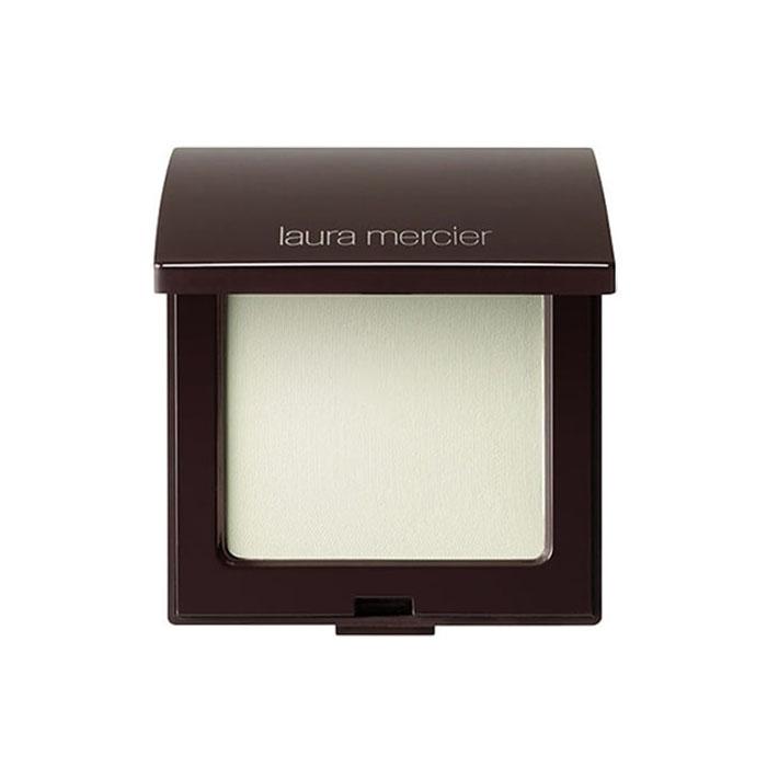pó facial para selar maquiagem Laura Mercier