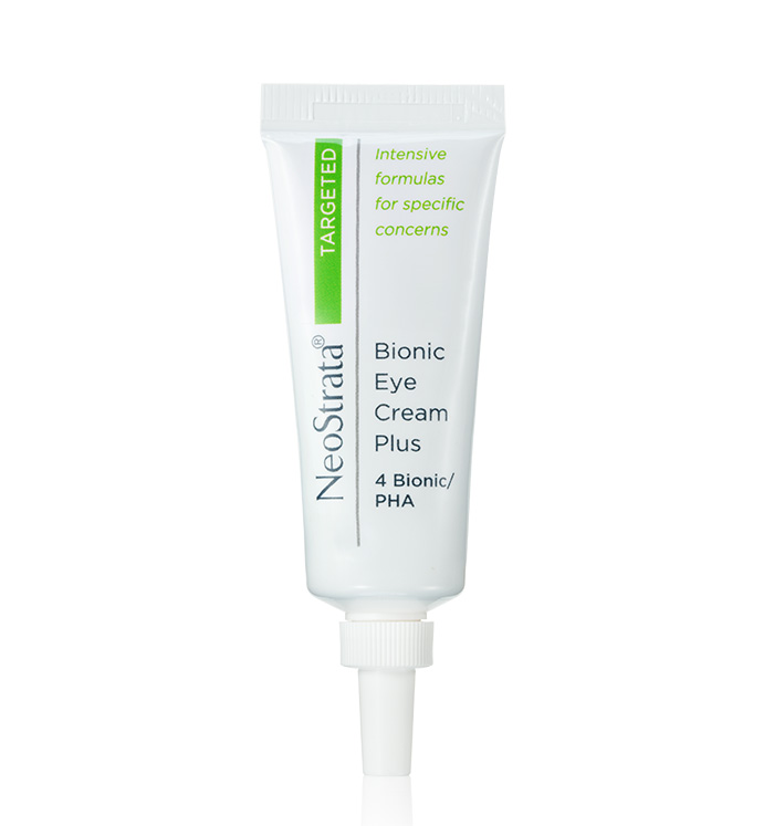 melhores produtos para a pele Neostrata