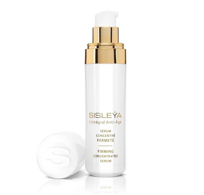 serum antiage Sisley tratamento pele