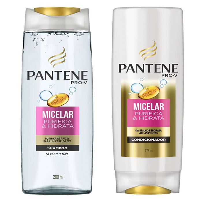 xampu-pantene-melhores-produtos-de-cabelo