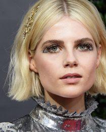 Penteados e maquiagens Golden Globes 2020: destaques da beleza