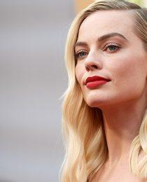 Beleza no Oscar 2020: melhores penteados e maquiagens do prêmio