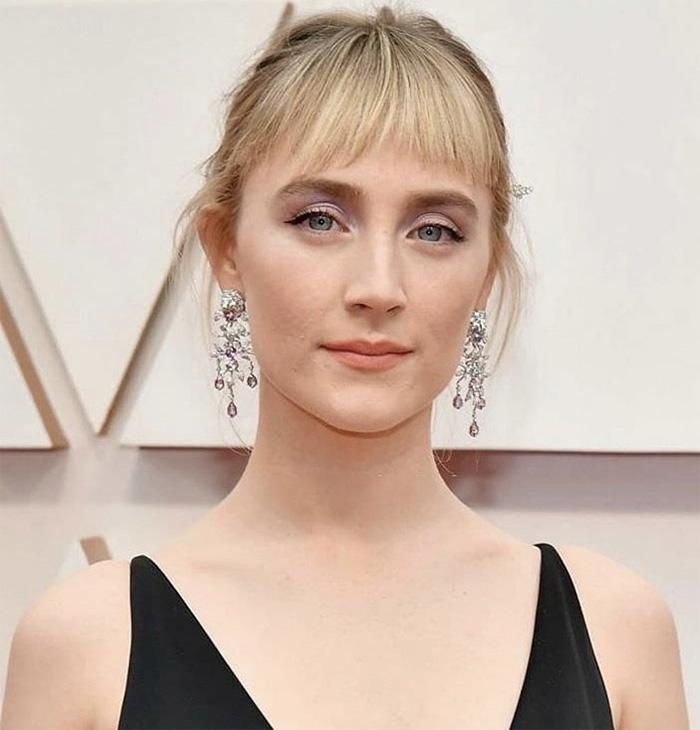 Melhores belezas do Oscar 2020