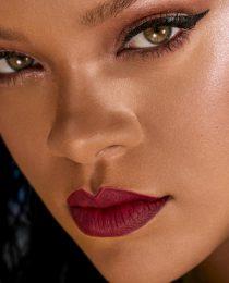 Fenty Beauty no Brasil: linha que revolucionou a maquiagem chegou!